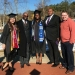 Montevallo support Grads