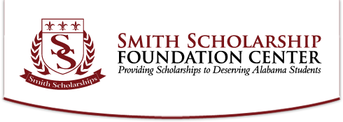 Smith Scholarship Foundation Center